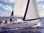 Sailing boat Bavaria 37 Cruiser for sale!