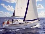 Sailing boatBavaria 37 Cruiser broker for sale!