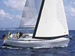 Sailing boat Bavaria 38 cruiser for sale!