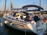Sailing boat Bavaria 42 Cruiser for sale!