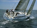 Sailing boat Bavaria 42 Match for sale!