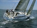Sailing boatBavaria 42 Match for sale!