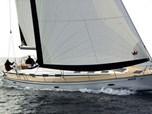 Sailing boatBavaria 50 for sale!