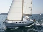 Sailing boatBeneteau Cyclades 43.4 for sale!