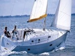 Sailing boat Beneteau Oceanis 361 for sale!