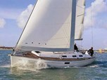 Sailing boat Dufour 385 for sale!