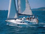 Sailing boat Dufour GibSea 33 for sale!
