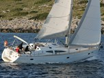Sailing boat Elan 434 Impression for sale!