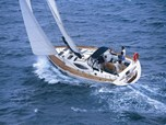 Sailing boat Feeling 44 for sale!