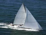 Sailing boat Jeanneau Sun Odyssey 45 for sale!