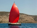 Sailing boat Jeanneau Sun Odyssey 54DS for sale!
