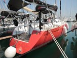 Sailing boat Salona 37 for sale!