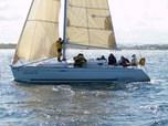 Beneteau First 31.7
