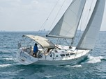 Jeanneau Sun Odyssey 40.3