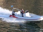 MV 770 Sport
