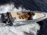 MV Mito 31C