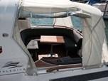Marex Sun Cruiser 300