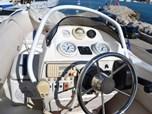 Nautica Rib 12 WB