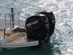 Scanner Troy 40