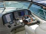 Sea Ray 455